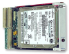 PMC Serial ATA Hard Disk Drive -- PMC-0247RC