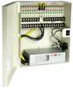 18 Port DC12V 10Amps Power Supply Box, UL,OA-P12DC18PUL-10 -- 5009-SF-12 - Image