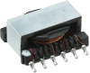 Switching Converter, SMPS Transformers -- 513-1537-1-ND -Image