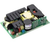 150 Watt AC-DC Power Supplies -- TLP150 Series - Image