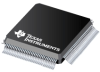 DP83865 Gig PHYTER V 10/100/1000 Ethernet Physical Layer