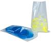 Scienceware Clavies Autoclavable Plastic Bags -- 84135