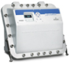 X-STREAM? Process Gas Analyzer -- Flameproof Configuration (X2FD)