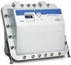 X-STREAM? Process Gas Analyzer -- Flameproof Configuration (X2FD)