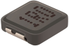 Fixed Inductors -- SRP5015TA-R20YDKR-ND -Image