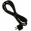Power, Line Cables and Extension Cords -- Q424-ND -Image