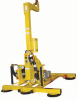 C-Frame Power Tilters 500 -- Model CFPT49AC