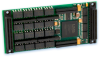 IP400 Series Digital Output Module, Isolated -- IP445A