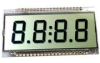 InfoVue™ LCD Glass Display - Image