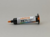 Loctite 3971 Fluorescent Acrylic Adhesive - 1 L Bottle -- 079340-36805