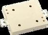 Audio Transducers: Piezo Buzzer -- CMT-1102-SMT