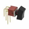 Rocker Switches -- CKN10999-ND -Image