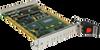 TP B1x/3sd - 4th Generation Intel® Core? Processor 3U Single Board Computer