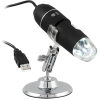 Digital Inspection Microscope -- PCE-MM 800 -Image