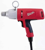 Electric Impact Wrench -- 9096-20 -- View Larger Image