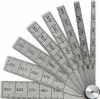 Taper Gage -- 269M Series