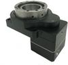 Hollow Shaft Rotary Actuator -- RTGA-33-85D -- View Larger Image