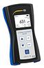 Dry Film Thickness (DFT) Meter -- 5851867 -Image