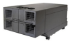 Modular Server Enclosure With Active Noise Control (ANC) -- Silentium ActiveSilencer™