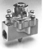 2 WAY REMOTE PRESSURE OPERATED VALVES -- 75232BN4TN00