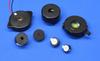 Externally Driven Piezoelectric Transducers -- TRTP-3036FP