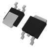 Diodes - Rectifiers - Arrays -- 1514-CUDD16-08CTR13PBFREEDKR-ND -Image