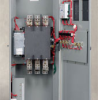 Contactor Based Automatic Transfer Switch