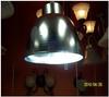 LED High Bay Lighting -- 16