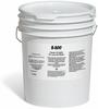 S-200 OilGone Remediation Liquid -- CLN645 -- View Larger Image
