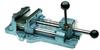 Jet 13402 Drill Press Vise -- JET13402