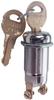 Keylock Switches -- 450-1009-ND - Image