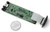 Lu Series USB 2.0 OEM Camera Module -- Model Lu373C