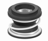 Mechanical Seals -- Type F Seal Head