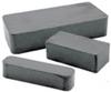 Ceramic Magnet, Block Magnets - Image