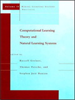 Computational Learning Theory and Natural Learning Systems:Making Learning Systems Practical -- 9780262291132