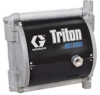Circulating Pump -- Triton™ 3D 350 Series