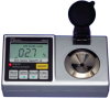 Digital Laboratory Refractometers -- GO-02941-33
