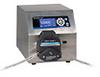 Masterflex L/S SS Digital Process Pump w/ Easy-Load II Pump Head, 600 rpm -- GO-77975-25