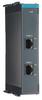 2-port AMONet Master Module -- APAX-5202P