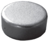 Disc Magnet -- M1219-1 - Image