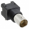 Coaxial Connectors (RF) -- A115406-ND -Image