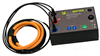Single and Three Phase AC Current Data Logger -- Electrocorder EC-3A - Image