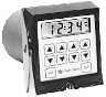 Cycle Flex Repeat Cycle Timer -- CX100 - Image