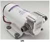 Series UP6 Gear Pump for Water & Diesel Fuel -- UP624V