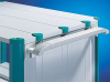 19-Inch Racking Accessories -- 4782071