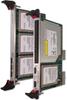 6U cPCI High Capacity SATA Storage Module -- View Larger Image