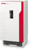 Packet Optical Platform -- 5410