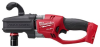 Electric Portable Drill -- 2708-20