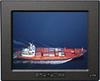 "17"" NEMA 4 Panel Mount Capacitive Touch -- VT170P2-CT -- View Larger Image"