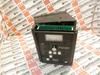 DOVER FLEXO SW2V-90R-SN-0200-TTF ( TENSION CONTROL 5AMP 115VAC 50/60HZ ) -Image